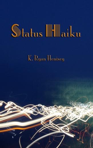 Status Haiku Cover