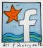 Artist Facebook Icon