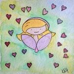 Mer Hearts.jpg