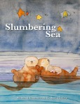 Put your children to sleep as the stars come out above a gentle rolling sea. The happy animals in this downloadable e-book rest beneath the fading light and inspire restful sleep among children of any age.