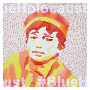 #BlueHolocaustB2Watermarked