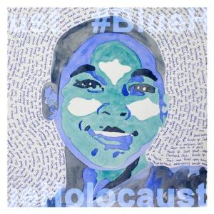 #BlueHolocaustTamirRiceWatermarked